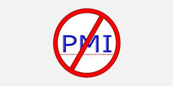 PMI/Mortgage Insurance