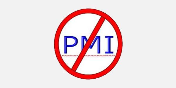 PMI/Mortgage Insurance